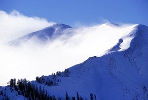 Aspen Snowmass Snowboard