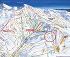 La estación de esquí de Sierra Nevada prepara proyectos para tres remontes