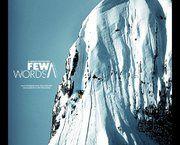 Película gratis para los que echan de menos la nieve