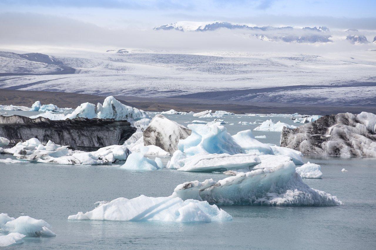 Islandia Círculo Dorado (JUN´17)