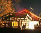 Tecocino Lodge en Farellones