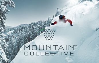 Telluride y Revelstoke se incorporan al Mountain Collective Pass
