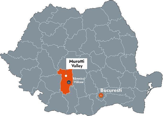 Murotty Valley