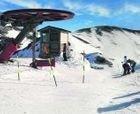A partir de 8 euros ya se podrá esquiar en León