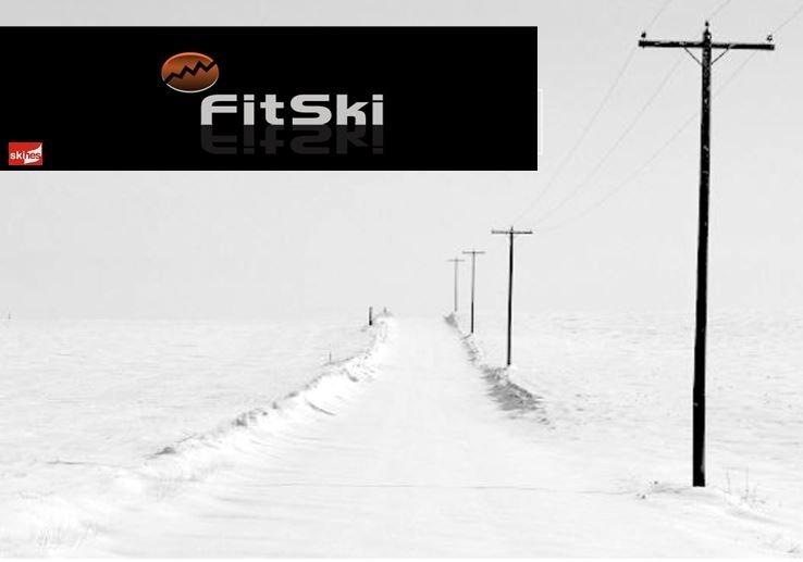 9 Semanas de entrenamiento  para esquiadores(3).
