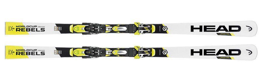 ¿qué esquís me compro, qué es lo másadecuado?