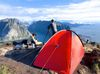 Lofoten, las islas del fin del mundo