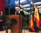 Candidatura olímpica conjunta de Andorra, Catalunya y Aragón