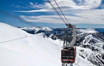 Vallnord Pal-Arinsal pone a la venta forfaits de esquí a mitad de precio por el White Friday