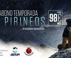 Ski Pirineos: Aragón vende el forfait de temporada con más kms de esquí de España