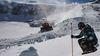 Sölden ya está lista a 20 días del inicio de la Copa del Mundo de esquí alpino