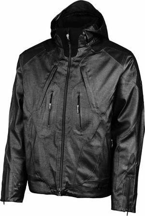 Chaqueta Spyder Alpen Jacket