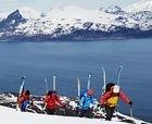 Haglöfs Freeski: de esquiadores para esquiadores