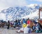 Grandvalira consolida su superficie esquiable