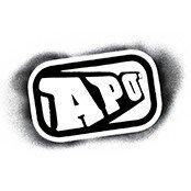 APO Skis