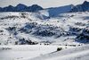 Grandvalira cuenta con la mayor cantidad de km esquiables del Pirineo