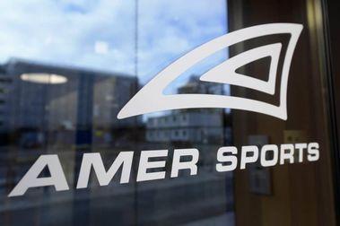 Consorcio chino lanza una OPA sobre Amer Sports