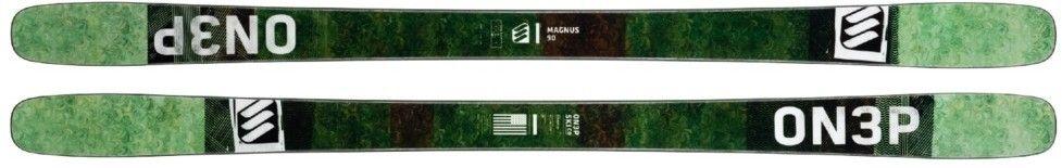 MAGNUS 90
