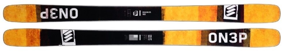 MAGNUS 102