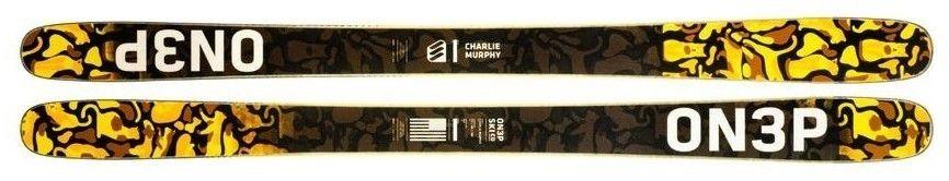 CHARLIE MURPHY