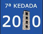 Abierto el plazo de inscripciones VII kedada nevasport.com