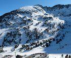 17% més d'esquiadors a Andorra