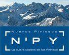 Sorteo N'PY: 2 días en Peyragudes