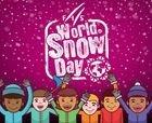El día Mundial de la Nieve llega a las estaciones de esquí españolas