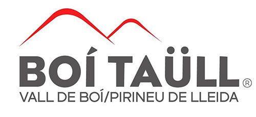 Boi Taüll Logo