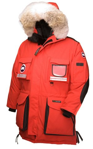 canada goose outlet vip