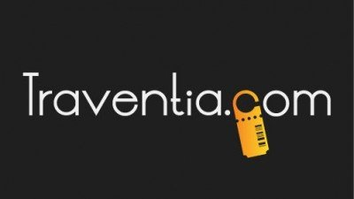 Traventia.com