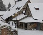 Por qué los Reyes ya no irán a esquiar a Baqueira