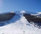 Valle del Sol ultima la reapertura de su pista de esquí para Diciembre