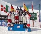 Sierra Nevada solicita oficialmente los Mundiales de freestyle y snowboard de 2017