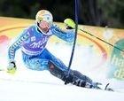 La rodilla: la gran amenaza del esquiador