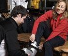 14 errores comunes al comprar botas