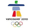Vancouver 2010 - Vídeos Pruebas Esquí Alpino
