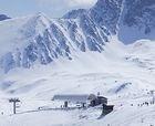 Grandvalira se sitúa en el Top 16 del ranking mundial en días de esquí