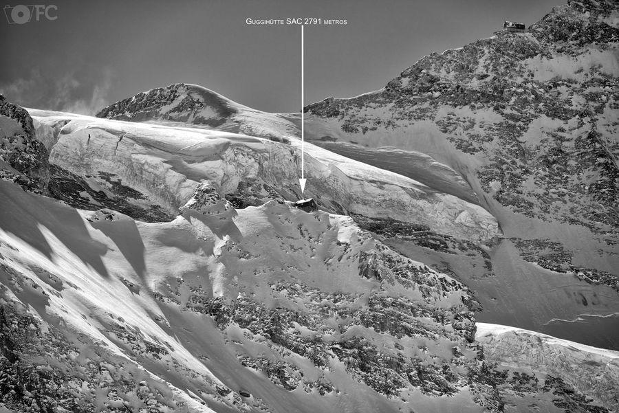 Swiss Alps 2021 | Imperio Mencey contraataca | 1ª Parte