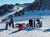 Masella cierra la temporada de esquí más difícil de su historia