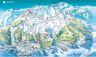 Dossier Ski-safari Valais - Suiza