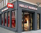 Helly Hansen es vendida a Canadian Tire Corporation