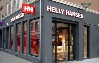 Helly Hansen es vendida a Canadian Tire Corporation