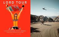 Tour du Lord, el nuevo reto del verano