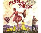 Sonrisas y Lagrimas - The Sound of Music