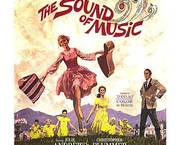 Sonrisas y Lagrimas - The Sound of Music