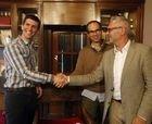 El nuevo Director anuncia cambios en Ordino-Arcalís