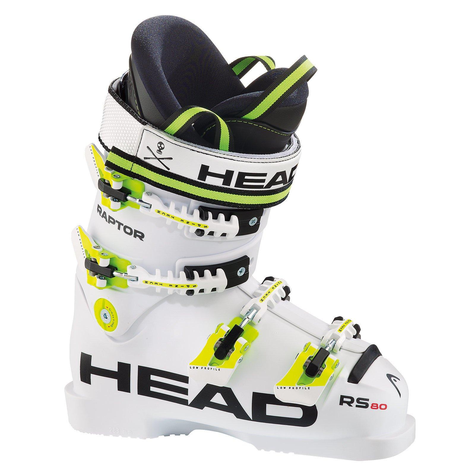 Botas de esquí Head Raptor 140 Rs Bf09v3M