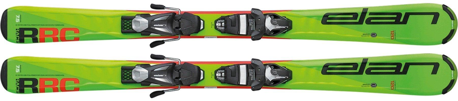 RC RACE