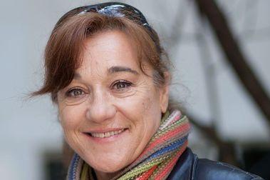 Madrid concede la medalla de oro a título póstumo a Blanca Fermández Ochoa